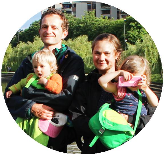 Familienreise Kinder Europa Radreise radreise mit kinder fahrrad und zelt. Wir auch! Begleite uns und unsere 3 Kinder auf unseren Reisen mit Fahrrad und Zelt. 8 Monate Süd-Ost Europa