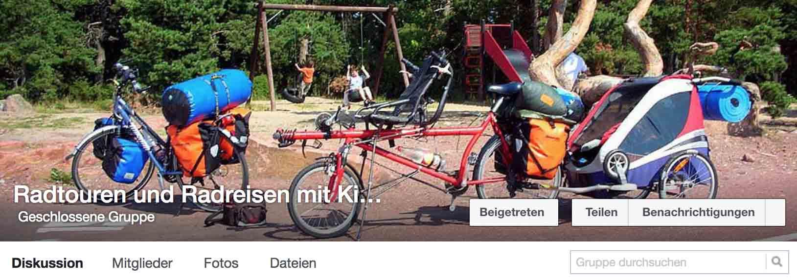 radreise mit kinder fahrrad und zelt. Wir auch! Begleite uns und unsere 3 Kinder auf unseren Reisen mit Fahrrad und Zelt. 8 Monate Süd-Ost Europa