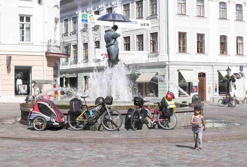 Familienreise Radreise mit Kindern radreise mit kinder fahrrad und zelt. Wir auch! Begleite uns und unsere 3 Kinder auf unseren Reisen mit Fahrrad und Zelt. 8 Monate Süd-Ost Europa